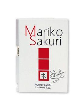 Пробник Aurora Mariko Sakuri, 1 мл 281079 Aurora