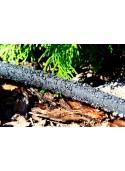 Сочащийся шланг Presto (Престо) 16мм 20м №1352