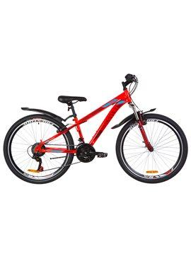 Велосипед Discovery TREK 26 OPS-DIS-26-171 2019