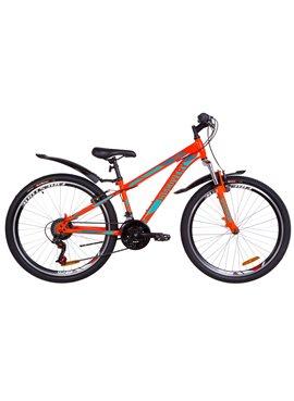 Велосипед Discovery TREK 26 OPS-DIS-26-170 2019