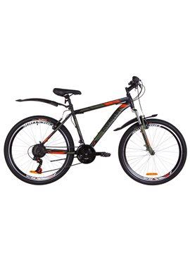 Велосипед Discovery TREK 26 OPS-DIS-26-176 2019
