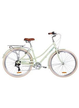 Велосипед Dorozhnik SAPPHIRE OPS-D-28-142 Мохито 2019
