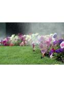 Набор Система туманообразования для теплиц и летних веранд 1005-S Presto
