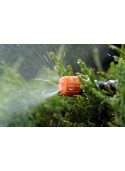 Набор Система туманообразования для теплиц и летних веранд 1006-S Presto