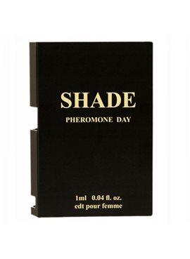 Пробник SHADE PHEROMONE Day, 1 мл 281372 Aurora