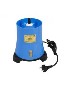 Корпус сепаратора Мотор Сич с электроприводом (пластмасса)