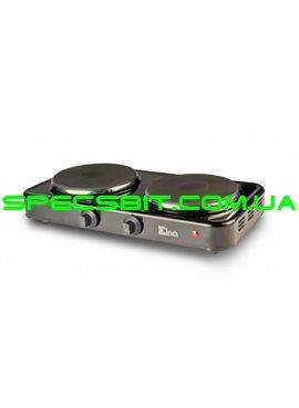 Электроплитка ЕПЧ 2-3,0/220 ЭЛНА-002Н чугунная конфорка
