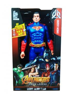 Супергерой DY-H58
