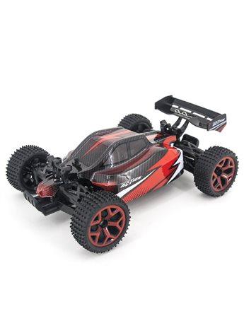 Машина 17GS06B