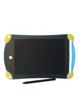 LCD планшет K7008L