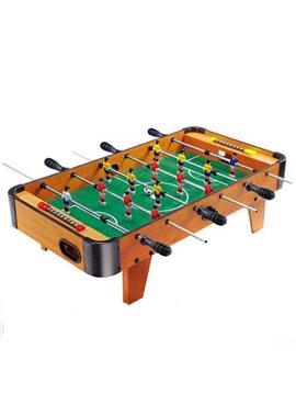 Футбол, деревянный в коробке ZC1002А