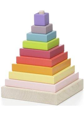 Пирамидка LD-5 (12329)