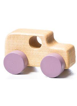 Мини-машинка Cubika 1 (13210)