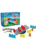 Игра-головоломка Balance Beans (Балансирующие бобы) ThinkFun 1140-WLD
