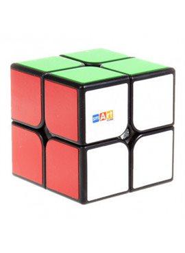 Кубик рубика 2х2 Черный Smart Cube SC203