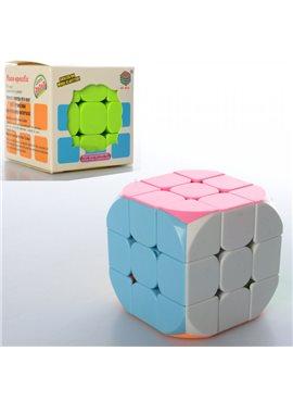 Кубик 831 в кор-ке, 6-6-6см