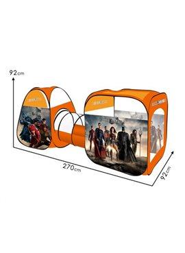 Палатка M 6118