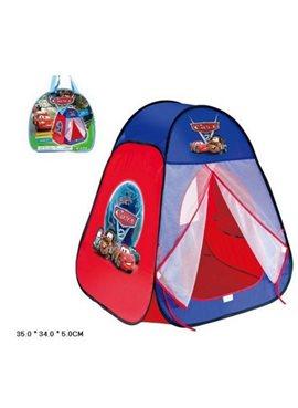 """Палатка 811S """"Тачки"""""""