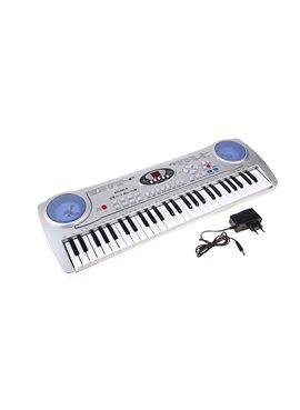 Пианино SD 5490