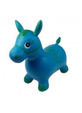 Прыгуны-лошадки MS 0373 Синий