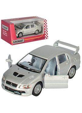 Машинка KT 5052 W