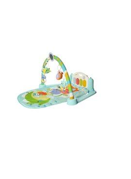 Коврик для младенца 9912N