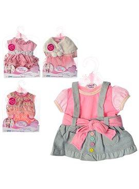 Кукольный наряд 77000-90-109-103-48