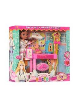 Кукла YX96005 ДП
