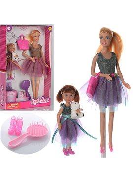 Кукла DEFA 8304