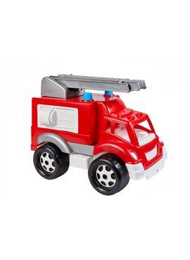 """Машина 1738TXK """"Пожарная машина"""""""