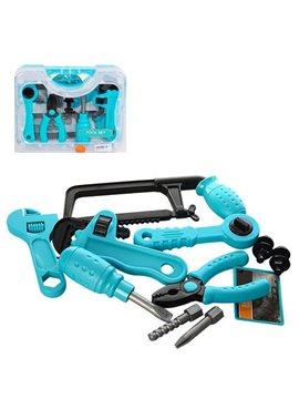 Набор инструментов 6603-05