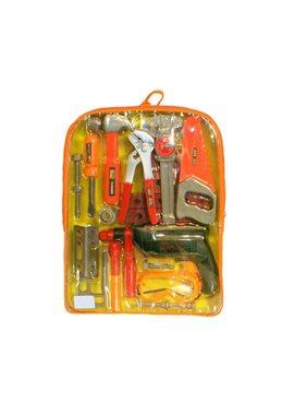 Набор инструментов 2082/2083 в рюкзаке