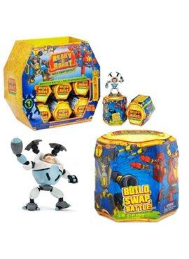 Игровой набор33200 аксесс., в коробке 9,5*9,5*10,5см