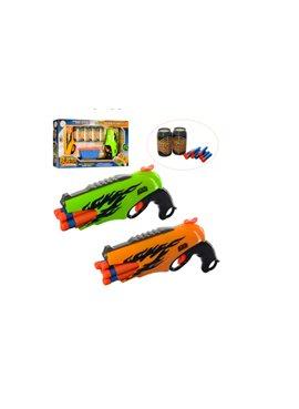 Набор оружия FX5068-78