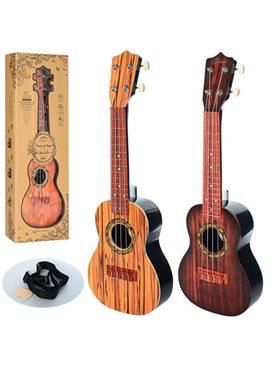 Гитара 898-13