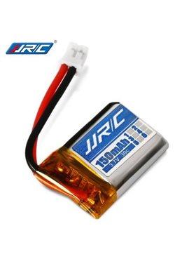 Аккумулятор JJRC 150mAh