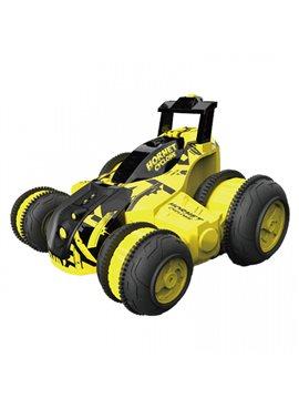 Машина (р/у, трюковая) М3946U Yellow,