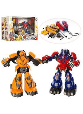 Робот KD-8813