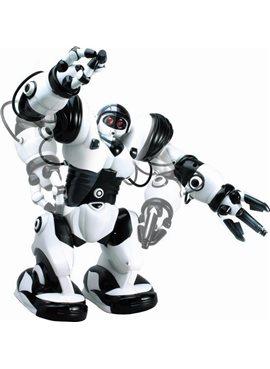 Робот на р/у 28091