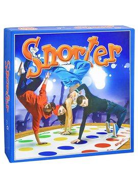 Настольная игра Arial Снортер 910053