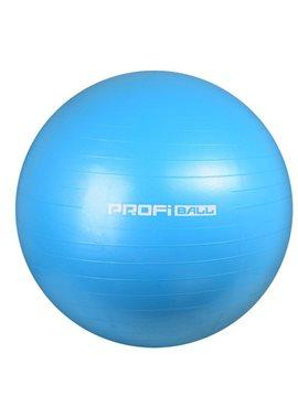 Мяч для фитнеса - 75 см MS 1577