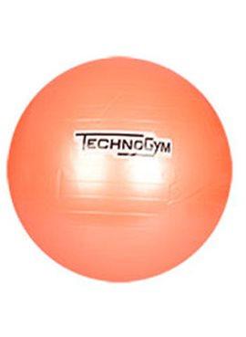 Мяч для фитнеса-75см MS 0983