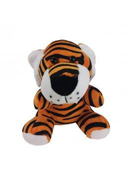 Мягкая игрушка SF265374