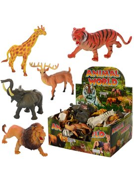 Животные Y13