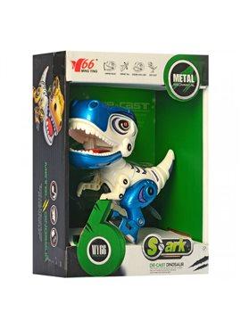 Динозавр MY66-Q1203