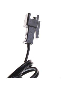 Зарядное устройство USB 6V 250 mAh 330-A3