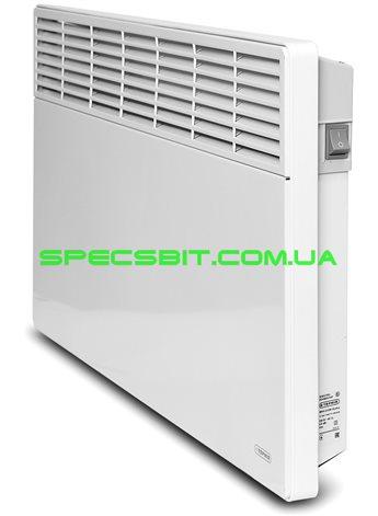 Конвектор Термия ЭВНА-2,5/230 С2 (мбш) с закрытым теном 2,5 кВт
