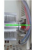 Конвектор Термия JHB-15EP03 1,5 кВт с электронным термостатом