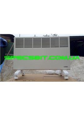 Конвектор Термия JHA-20EP03 2 кВт с электронным термостатом