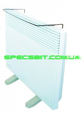 Конвектор Термия ЭВНА-1,5/230 С2 (мб) 1,5 кВт + сушка для одежды, влагозащищенный, напольный/настенный